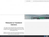 Transforminteriors.co.uk
