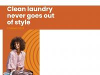 laundromatic.com