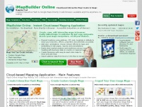 imapbuilder.net
