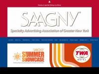 saagny.org
