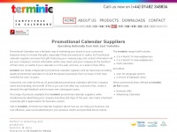 terminic.co.uk
