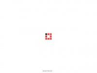 newmarketwebdesign.co.uk