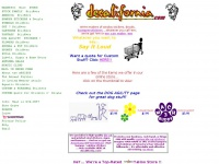 decalifornia.com