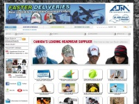 ajmintl.com