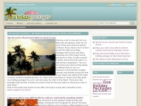 goaholidaypackages.net