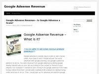 googleadsenserevenue.net