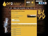 gp2inc.net