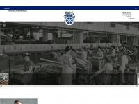 teamster.org