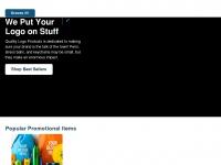 qualitylogoproducts.com