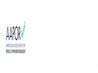 Aapor.org