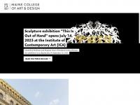 meca.edu