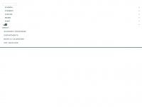 Portlandschools.org