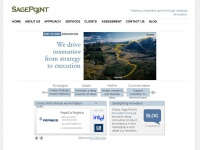 sagepointgroup.com