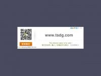 tsdg.com