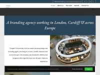 Thetangent.co.uk