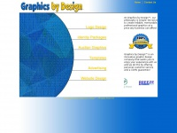 graphics-by-design.net