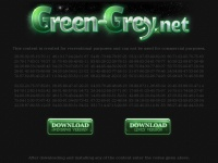 green-grey.net