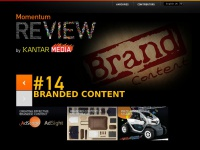 momentumreview.com