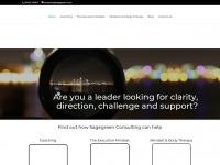 sagegreen.com