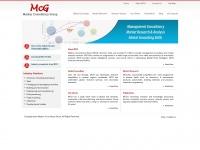 consultmcg.com