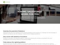 conseq.co.uk