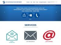 inforefinery.com