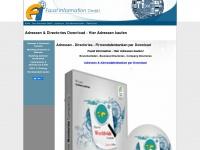 directories.de