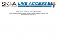 skaliveaccess.com