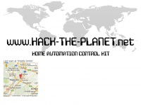 hack-the-planet.net