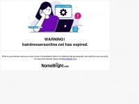 hairdressersonline.net