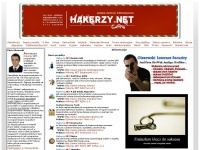 Hakerzy.net
