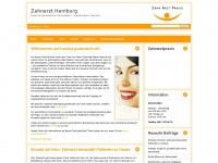 hamburg-zahnarzt.net