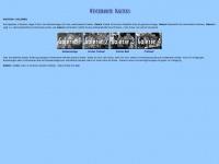 hamipage.net Thumbnail