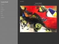 haraldwolff.net