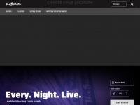 secondcity.com