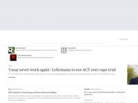 smh.com.au