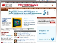informationweek.com Thumbnail