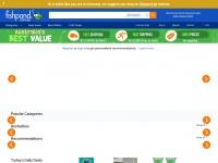 fishpond.com.au Thumbnail