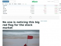 marketwatch.com