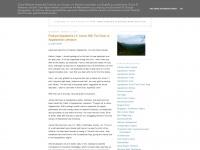 podcastappalachia.blogspot.com