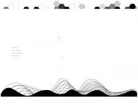 gamegavel.com Thumbnail
