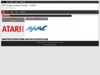 vg-network.com