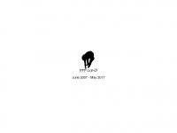 ffffound.com