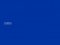 creighton.edu