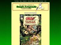 sergioaragones.com
