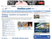 boston.com Thumbnail