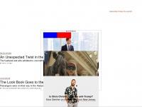 nymag.com Thumbnail
