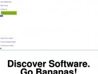 webmonkey.com Thumbnail