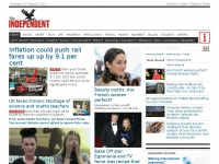 independent.co.uk Thumbnail