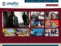 cineflixrights.com